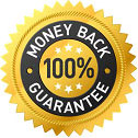 30-Day Money Back Guaranteed